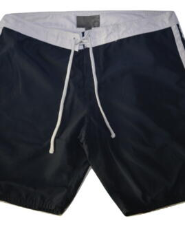 Pantalon scurt interior plasa, marime americana xxl, OLD NAVY
