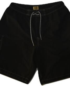 Pantalon scurt-bermude cargo, interior plasa, marime americana xxl, FOUNDRY