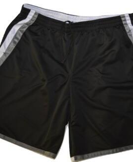 Pantalon scurt silon 2 fete, marime mare americana xxxl , STARTER