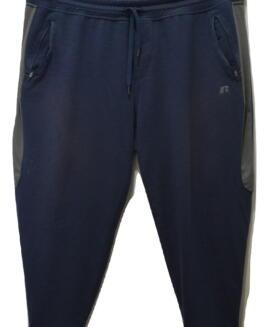 Pantalon trening silon talie elastica, xxl american, RUSSELL - talie 120-160 cm