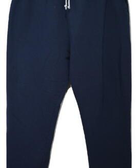 Pantalon trening talie elastica, xl american, GILDAN - talie 100 - 150 cm