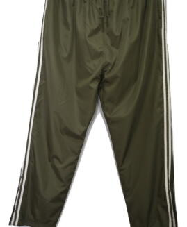 Pantalon trening fis cu interior captusit, xxl american, N-LINE