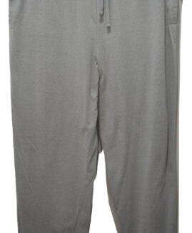 Pantalon trening bumbac subtire, xl american, HIGHLAND - talie 100 - 140 cm