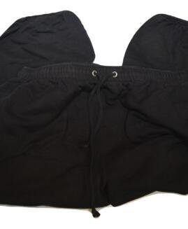 Pantalon trening captusit, xxl american, WINDRIVER  talie 100-150 cm