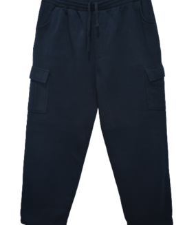 Pantalon gros captusit cargo, xxxxxl american, BEYOND THE LIMIT talie 110-150 cm