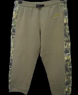 Pantalon trening curea inclusa, xxl american, FISHOUFLAGE talie 110-140 cm