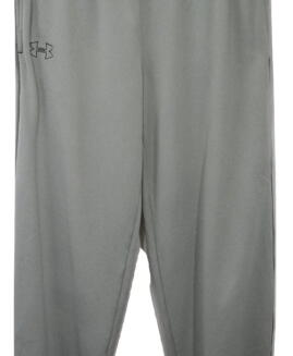 Pantalon trening water resistent, xl american, UNDER ARMOUR - talie 90-130 cm