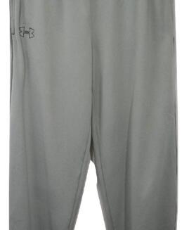 Pantalon trening water resistent, xl american, UNDER ARMOUR - talie 90-130 cm