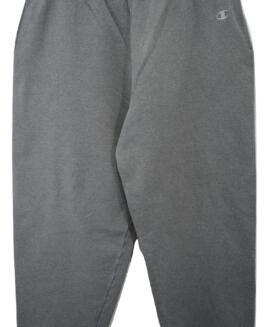 Pantalon trening bumbac , xl american, CHAMPION talie 80-140 cm