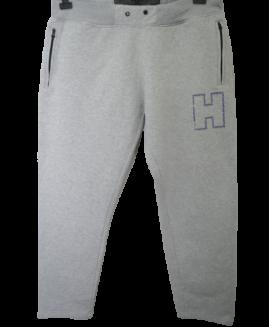 Pantalon trening bumbac , marime 2 xl american, JORDAN CRAIG talie 110 – 140 cm