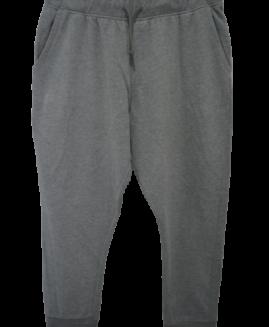 Pantalon trening bumbac, marime mare 2 xl american, MTA SPORT , talie 110 - 160 cm